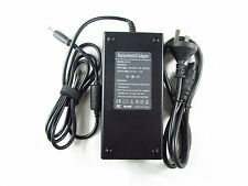NEW laptop AC Adapter Charger For Dell Inspiron one 19.5V 7.7A, 150W