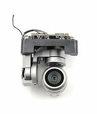 DJI Mavic Pro Gimbal Camera Spare Part