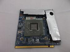 VGA Grafikkarte  Nvidia GO 8600M LS-3581 für Acer Aspire 7520G 5520G 7720G 5720G