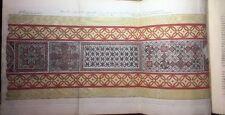 Signed Original 1800-1849 Antiquarian & Collectable Books