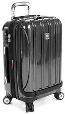 Paklite Travel Luggage