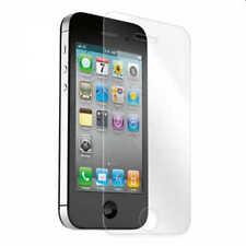 Plus de 10 Films protecteurs d'écran pour téléphone mobile et assistant personnel (PDA) Apple