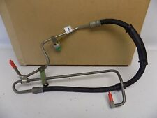 New OEM 1995 & Up Ford Contour Ford Power Steering Pressure Hose