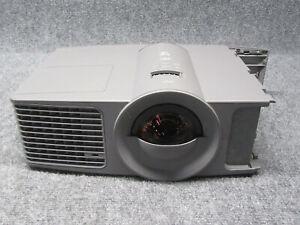 SMART Technologies UF65 Unifi 65 Short Throw Multimedia DLP Projector *Tested*