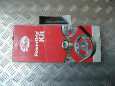 ALFA ROMEO 156 1.8i 16v TS Timing Belt Kit K035469XS 2000 - 2005