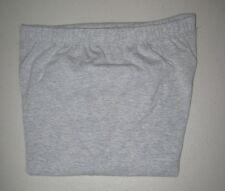 Cotton Spandex Ankle Length Leggings Pants Misses Women's Plus Size S-5XL COLORS