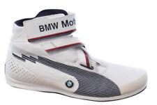 PUMA Men's PUMA BMW