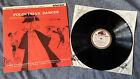 RARE ASD 422 Borodin Symphony 2 etc Kubelik VPO 1st UK G/C Stereo LP NM/NM