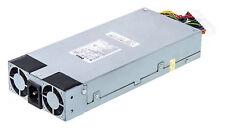 NUOVO Server alimentatori dell 0j2909 hp-u230ef3 230W PowerEdge 650