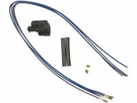 For 2009-2019 Dodge Journey Ambient Air Temperature Sensor Connector SMP 87732TV