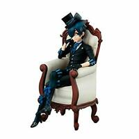 Black Butler Book of the Atlantic Special figure - Ciel Phantomhive - All one