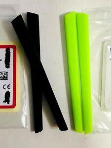 Authentic OAKLEY Crosslink Pitch Eyeglasses Replace Temple Ear Socks OX8037 8041