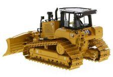 Caterpillar | 1:50 | CAT D6 LGP VPAT Type Tractor | Bulldozer | # CAT85554