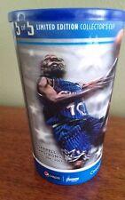 Orlando Magic NBA--Collector Cup--2013/14 Anniv.Season--Oladipo, D. Armstrong