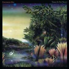 FLEETWOOD MAC - TANGO IN THE NIGHT (Edition Deluxe) NOUVEAU CD