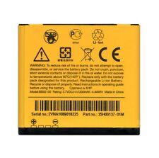 G9 for HTC Battery HD Mini T5555 BA S430 Gartia A9191 Google Aria A6380 BB92100