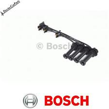 Genuine Bosch 0986356805 Ignition HT Leads Cable Set B805