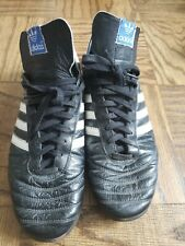 New listing Adidas Copa 25th Anniversary Indoor US 12