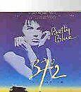Betty Blue Soundtrack von Gabriel Yarel   CD   Zustand sehr gut
