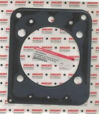 2003 Ducati ST4S Monster S4 cylinder head gasket 78610484A BRAND NEW sold each