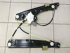 Fensterhebermotor m. Fensterheber Re Vo für BMW F01 F02 730d 08-12 7046032