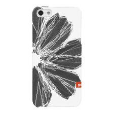 Golla G1424 IDANA Hard Cover Case Hülle Etui für Apple iPhone 5 5S SE Weiß #245