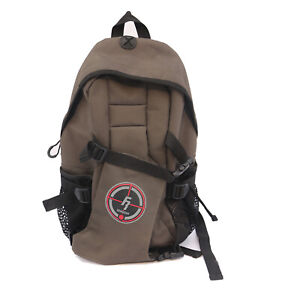 Hunting Backpack Rifle/Shotgun Holder Molle Bag Daypack Rucksack-Stock Product