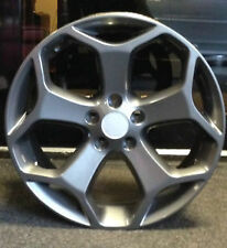 "4 x 18"" ST STYLE ALLOY WHEELS TO FIT FORD TOURENO CONNECT MONDEO S-MAX C-MAX"