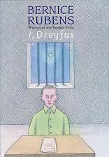 I, DREYFUS., Rubins, Bernice., Used; Very Good Book