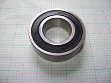 """TORO 25-11257 44"""" DECK SPINDLE BEARING 04032 6205-2RS"""