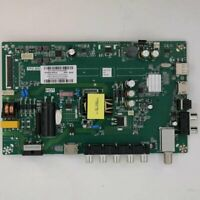 Vizio 3639-0372-0395 Main Board/Power Supply for D39HN-E0 LED TV (LAUAVLKT...