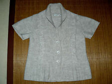 C&A Damen-Pullover & -Strickware aus Acryl