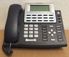 ** Lot of 4 ** Altigen IP720 Phones Refurbished POE w/Power Supply 1Yr Warranty