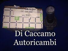 REGGISPINTA FRIZIONE FIAT 242 FURGONE 1400 E BENZINA -2500 DIESEL  (VALEO R105)