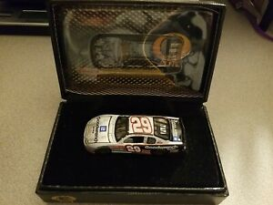 Kevin Harvick Elite Nascar Replica