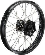 Moose Racing Wheels Motorcycle Parts