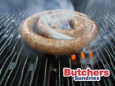 567g of Hickory Smoke Sausage Mix - Will make 10 lbs!!
