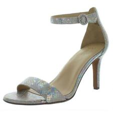 Naturalizer Womens Kinsley Ankle Strap Dress Sandals Shoes BHFO 8032