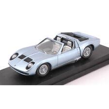 Articoli di modellismo statico Rio Scala 1:43 Lamborghini