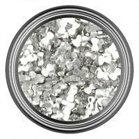 Crystal Bow Rhinestone Gems Flatback Face Art Nail Art Scrapbook Phone 3mm