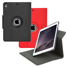 Targus Apple Rotating Case Z671 for 10.5 inch iPad Pro