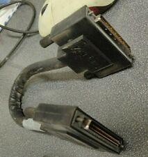 External Cable Compaq PN 313375-001 Rev N Spare 110941-001 6/' 2m