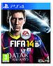 FIFA 14 PS4 Spiel Gebraucht
