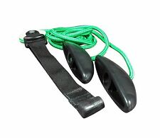 Shoulder Rope Pulley For Exercise And Therapy Free Shipping