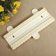 Bead Cutter Pearl Sugarcraft Fondant Cake Gum Paste Decorating Mold Tool