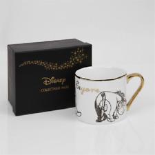 Disney Eeyore Collectable Mug 11cm