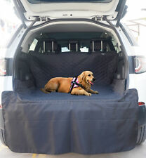 Pet Mat Dog Cat Pad Auto Car Trunk Back Seat Cover Waterproof Mat For Nissan Car