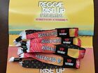 Four Reggae Rise Up VIP tickets for Saturday 10/23