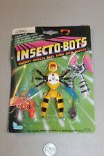 Precintado Insecto-Bots Bee Figura Transformador Go-Bot Ko Moc Misp Nisp #932