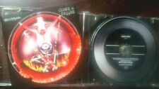 Witchfynde - Cloak And Dagger ( CD) NEW